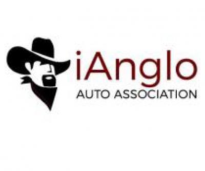 iAnglo Auto Leasing Israel