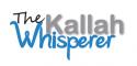 The Kallah Whisperer