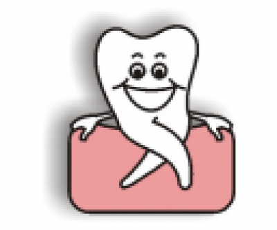 K&J Dental Office- Kurer & Jackson Dentist