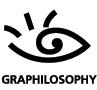Graphic & Web Design Jerusalem- Graphilosophy