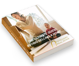 BUYING/SELLING REAL ESTATE? Get your FREE Guide here
