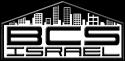 BCS Israel Building Care Services