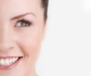 Jerusalem Dental - Dr. Simone Landau