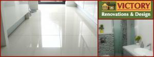 VICTORY Renovations & Design
