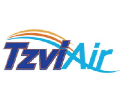 Tzvi Air  - Air Conditioning