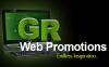 GR Web Promotions