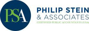 Philip Stein & Associates