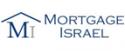 Mortgage Adviser & Broker