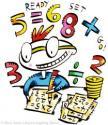 Bagruyot/Psychometri/SAT/GRE Math tutor