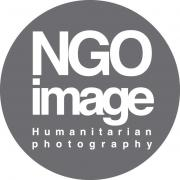 Humanitarian Photography for Non-Profit Organizations