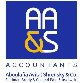 Aboulafia, Avital, Shrensky & Co.