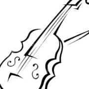 Violin Lessons For Children & Adults