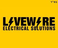 Livewire Electrical Solutions- Yosef Sherman.
