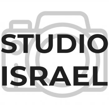 <span style=font-size:18px;color:#3a4794;>📷 Nathan Meloul, Studio Israel - Photography Services in Tel Aviv, Jerusalem</span>