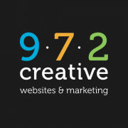 972 creative | WordPress Websites Customized to Perfection