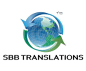 SBB Translations- specializing in IRS Audits