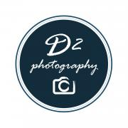 Photography Offer