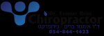 Gentle Chiropractic in Jerusalem