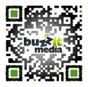 Buzzit Media - Digital Agency