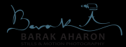 Barak Aharon l Photography