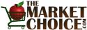 TheMarketChoice.com