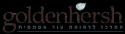 Goldenhersh Dermatology & Aesthetic Center