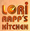 Lori Rapp