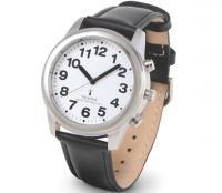 Expert watchmaker in Jerusalem