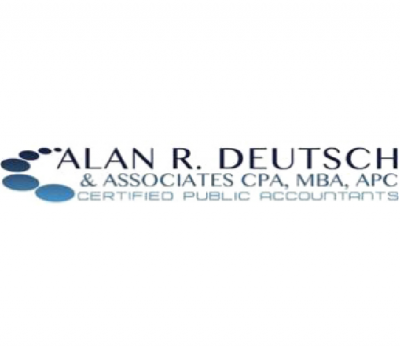 Alan R. Deutsch, CPA & Associates