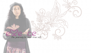 Essence Spiritual Life Coaching & Training