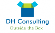 DHConsulting - Israeli consultant for small business/entrepr