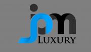 Quality property management in Jerusalem