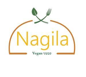 Nagila Vegan Restaurant