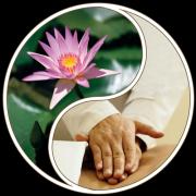 Jerusalem Reflexology & Thai Massage