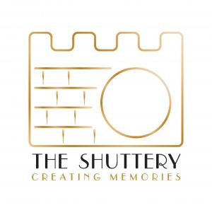 Capture The Moments That Will Last A Lifetime! The Shuttery