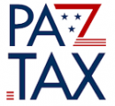 PazTax | US Tax Return Preparation & ITIN Service