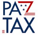 PazTax | US Tax Return Preparation & ITIN Service