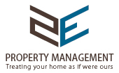 2EProperty - Property Management in Jerusalem