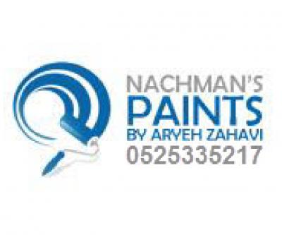 Nachman