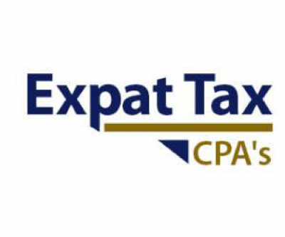 Expat Tax Services For Americans In Israel