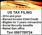 U.S Taxes- STILL TIME TO FILE YOUR TAXES ON TIME!