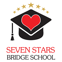 Seven Stars Bridge School