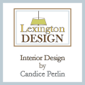 Luxury Interior Design Services by Candice Perlin