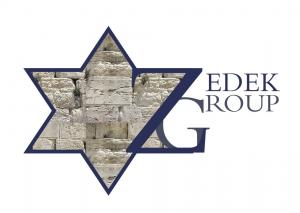 ZedekGroup-Trusted Property Management
