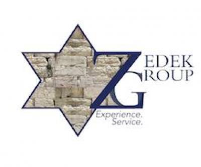 ZedekGroup-Trusted Property Management