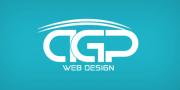 AGP Web Design - professional, affordable websites
