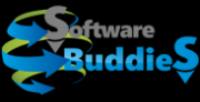 SoftwareBuddies.com Web Design