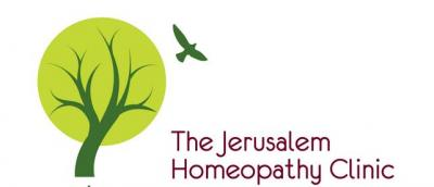 Vera Resnick - Classical Homeopath