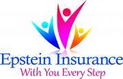 Epstein Insurance