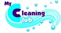MY    CLEANING    CLUB
